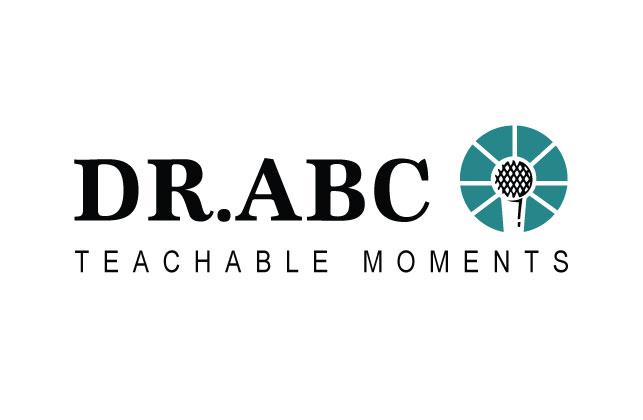 DR. ABC